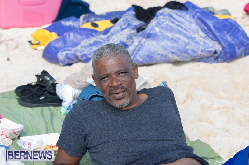 Bermuda-Heroes-Weekend-Raft-Up-June-16-2018-133