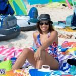 Bermuda Heroes Weekend Raft Up, June 16 2018-134