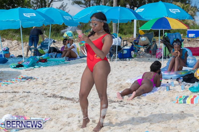Bermuda-Heroes-Weekend-Raft-Up-June-16-2018-137