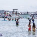 Bermuda Heroes Weekend Raft Up, June 16 2018-146
