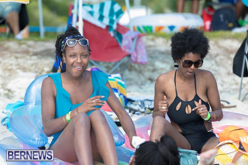 Bermuda-Heroes-Weekend-Raft-Up-June-16-2018-147