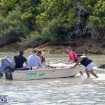 Bermuda Heroes Weekend Raft Up, June 16 2018-150
