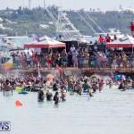 Bermuda Heroes Weekend Raft Up, June 16 2018-174