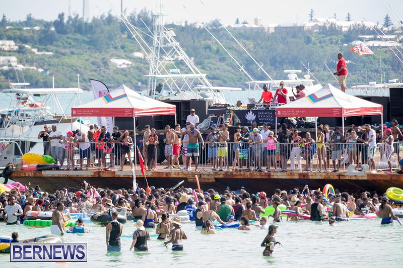 Bermuda-Heroes-Weekend-Raft-Up-June-16-2018-176