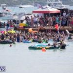 Bermuda Heroes Weekend Raft Up, June 16 2018-179