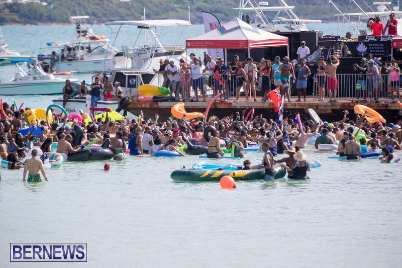 Bermuda-Heroes-Weekend-Raft-Up-June-16-2018-179