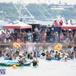 Bermuda Heroes Weekend Raft Up, June 16 2018-180