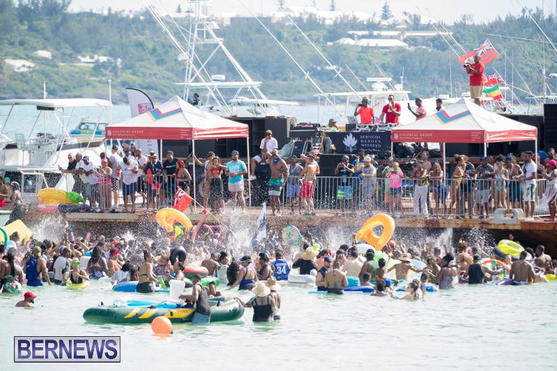 Bermuda-Heroes-Weekend-Raft-Up-June-16-2018-180