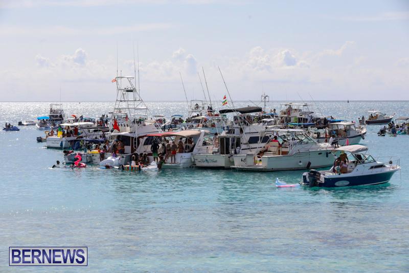 Bermuda-Heroes-Weekend-Raft-Up-June-16-2018-3194