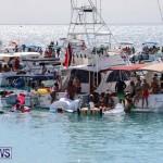 Bermuda Heroes Weekend Raft Up, June 16 2018-3195