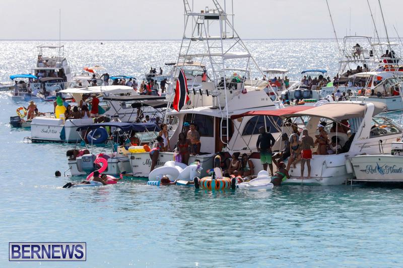 Bermuda-Heroes-Weekend-Raft-Up-June-16-2018-3195