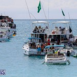 Bermuda Heroes Weekend Raft Up, June 16 2018-3205
