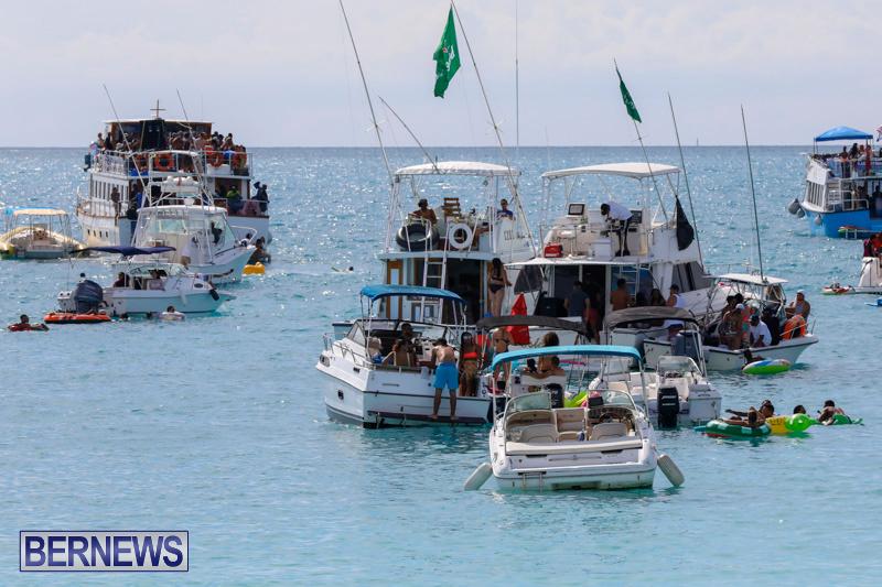 Bermuda-Heroes-Weekend-Raft-Up-June-16-2018-3205