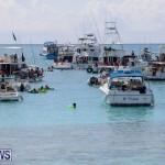 Bermuda Heroes Weekend Raft Up, June 16 2018-3206