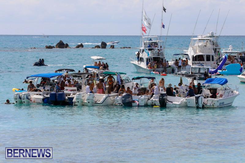 Bermuda-Heroes-Weekend-Raft-Up-June-16-2018-3207