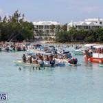Bermuda Heroes Weekend Raft Up, June 16 2018-3209