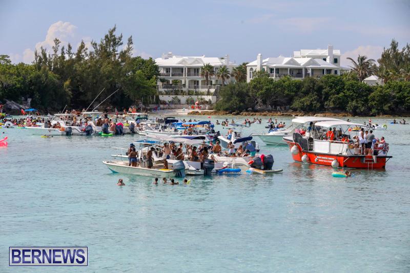Bermuda-Heroes-Weekend-Raft-Up-June-16-2018-3209