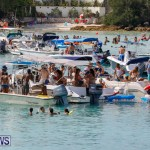 Bermuda Heroes Weekend Raft Up, June 16 2018-3210