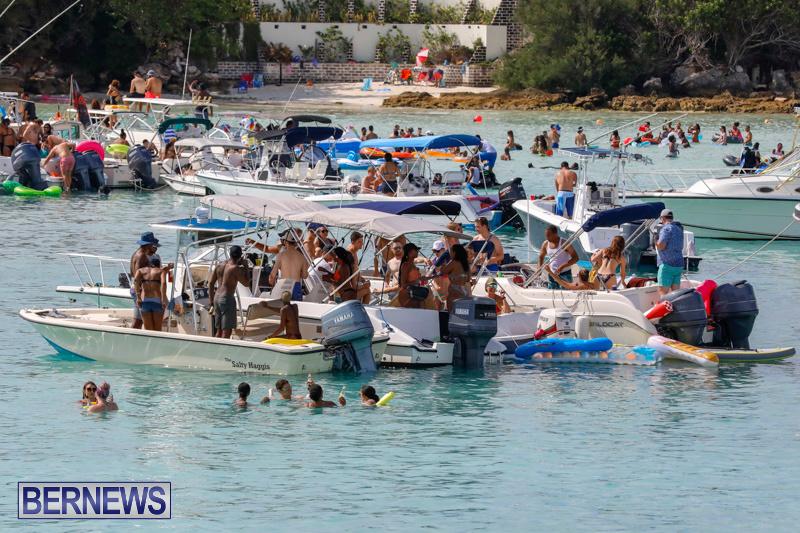 Bermuda-Heroes-Weekend-Raft-Up-June-16-2018-3210