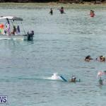 Bermuda Heroes Weekend Raft Up, June 16 2018-3215