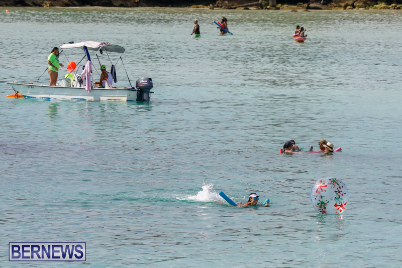 Bermuda-Heroes-Weekend-Raft-Up-June-16-2018-3215
