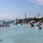 Bermuda Heroes Weekend Raft Up, June 16 2018-3216