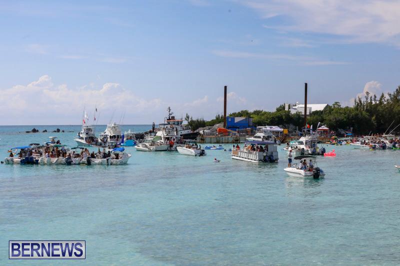Bermuda-Heroes-Weekend-Raft-Up-June-16-2018-3216
