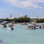 Bermuda Heroes Weekend Raft Up, June 16 2018-3217