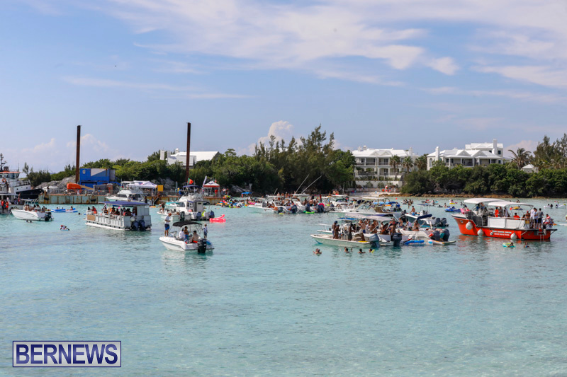 Bermuda-Heroes-Weekend-Raft-Up-June-16-2018-3217