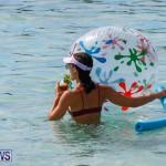 Bermuda Heroes Weekend Raft Up, June 16 2018-3218