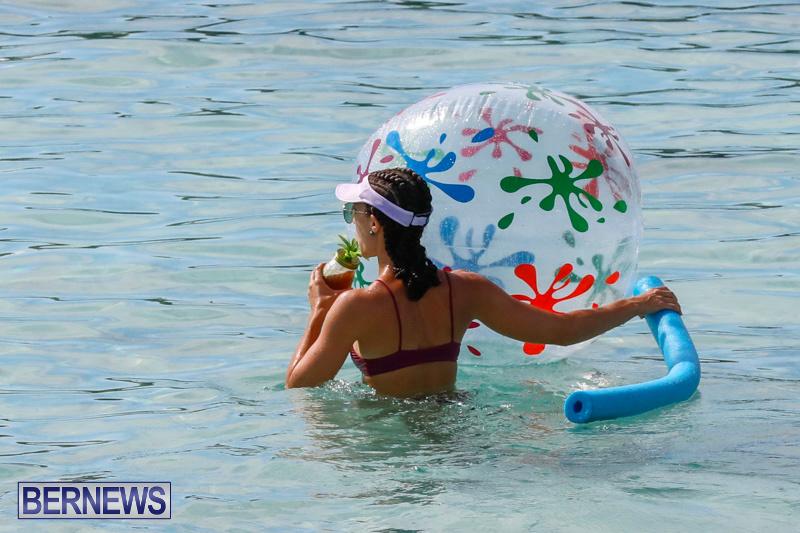 Bermuda-Heroes-Weekend-Raft-Up-June-16-2018-3218