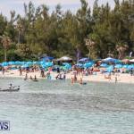 Bermuda Heroes Weekend Raft Up, June 16 2018-3223
