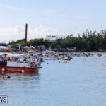 Bermuda Heroes Weekend Raft Up, June 16 2018-3225
