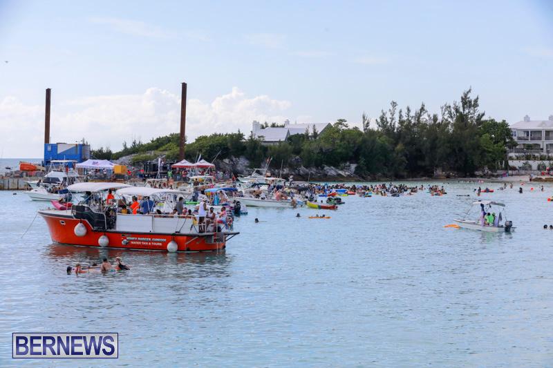 Bermuda-Heroes-Weekend-Raft-Up-June-16-2018-3225
