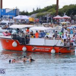 Bermuda Heroes Weekend Raft Up, June 16 2018-3226
