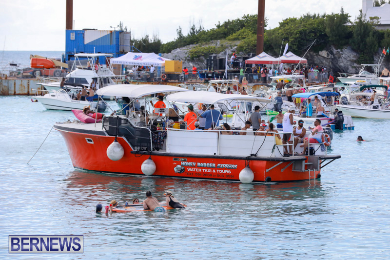 Bermuda-Heroes-Weekend-Raft-Up-June-16-2018-3226
