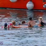 Bermuda Heroes Weekend Raft Up, June 16 2018-3227