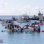 Bermuda Heroes Weekend Raft Up, June 16 2018-3228
