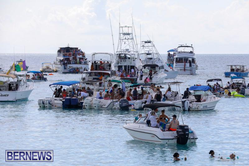 Bermuda-Heroes-Weekend-Raft-Up-June-16-2018-3229