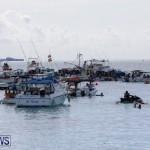 Bermuda Heroes Weekend Raft Up, June 16 2018-3230