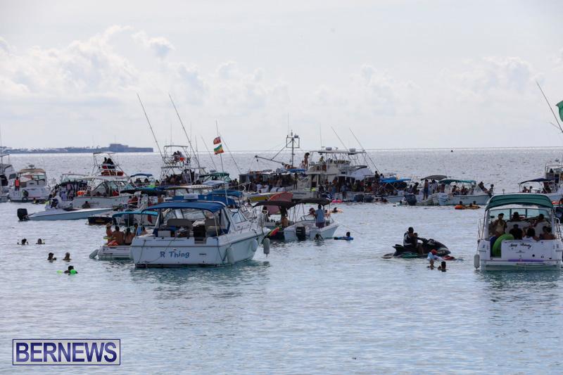 Bermuda-Heroes-Weekend-Raft-Up-June-16-2018-3230