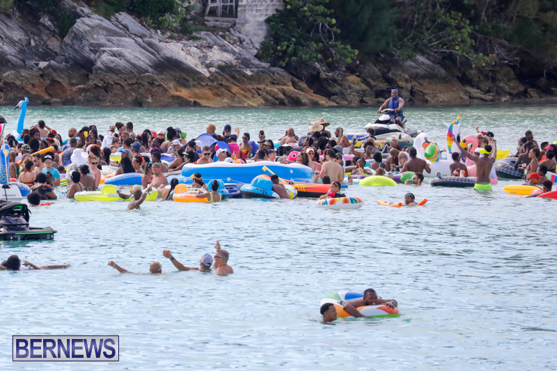 Bermuda-Heroes-Weekend-Raft-Up-June-16-2018-3232