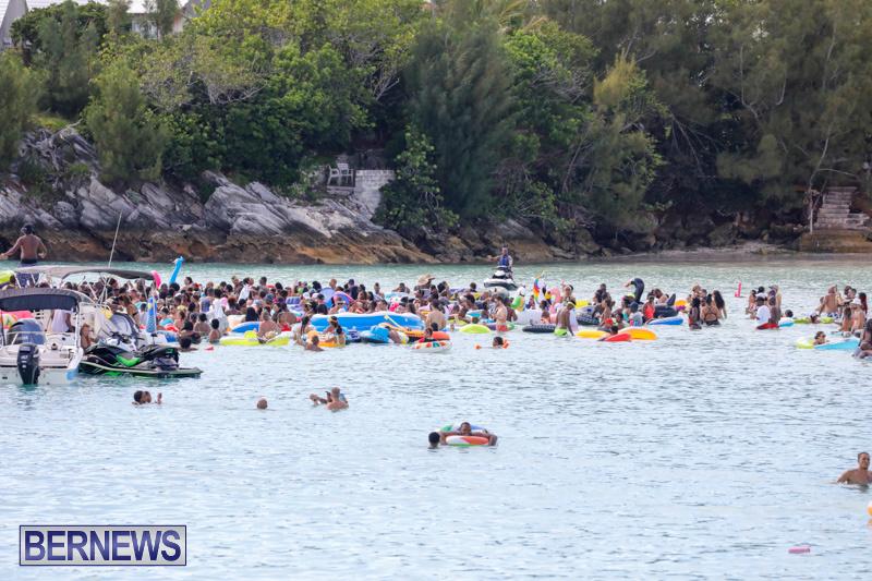 Bermuda-Heroes-Weekend-Raft-Up-June-16-2018-3233