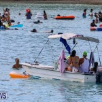 Bermuda Heroes Weekend Raft Up, June 16 2018-3235