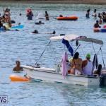 Bermuda Heroes Weekend Raft Up, June 16 2018-3235