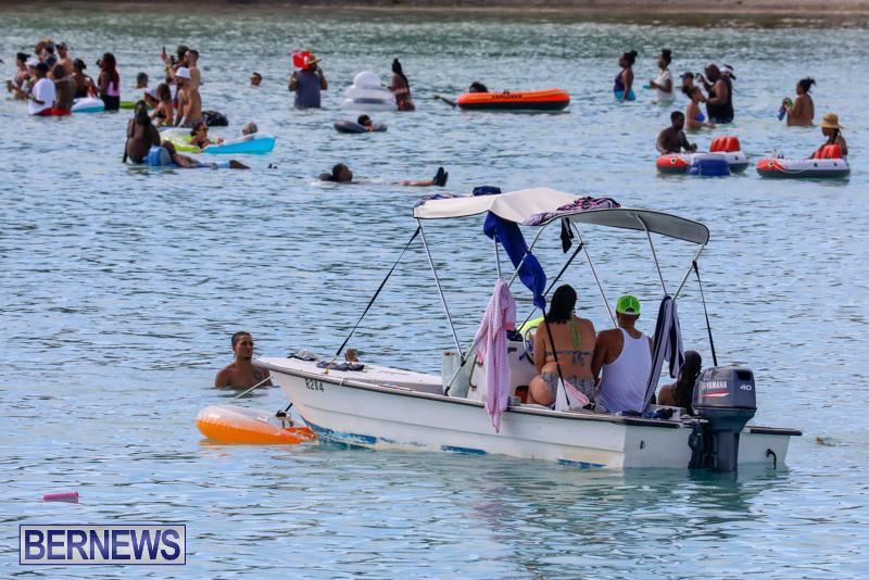 Bermuda-Heroes-Weekend-Raft-Up-June-16-2018-3235