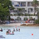 Bermuda Heroes Weekend Raft Up, June 16 2018-3237