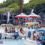 Bermuda Heroes Weekend Raft Up, June 16 2018-3239