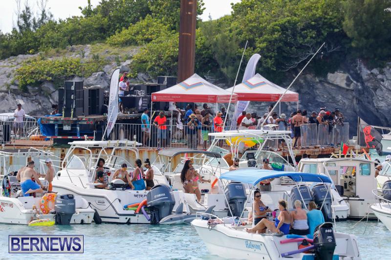 Bermuda-Heroes-Weekend-Raft-Up-June-16-2018-3239