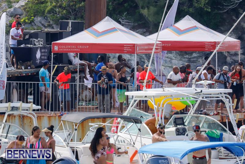 Bermuda-Heroes-Weekend-Raft-Up-June-16-2018-3240